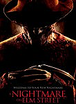 A Nightmare on Elm Street 2010 iPad Movie Download