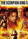 The Scorpion King 3 iPad Movie Download