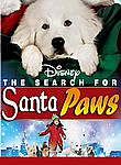 Search for Santa Paws iPad Movie Download