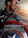 Captain America iPad Movie Download