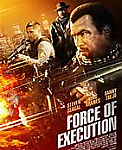 Force of Execution iPad Movie Download