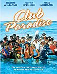 Club Paradise 1988 iPad Movie Download