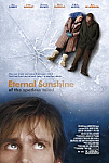 Eternal Sunshine of the Spotless Mind iPad Movie Download