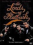 Lords of Flatbush iPad Movie Download