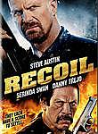 Recoil 2012 iPad Movie Download