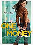 One for the Money iPad Movie Download