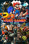 Video Games: The Movie iPad Movie Download