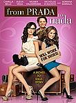 From Prada to Nada iPad Movie Download