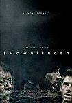 Snowpiercer iPad Movie Download