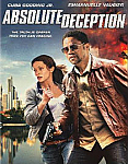 Absolute Deception iPad Movie Download