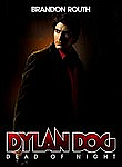 Dylan Dog Dead of Night iPad Movie Download