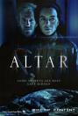 Altar iPad Movie Download