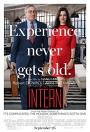The Intern iPad Movie Download