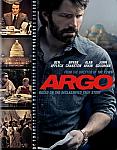 Argo iPad Movie Download