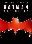 Batman 1966 iPad Movie Download