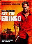 Get the Gringo iPad Movie Download