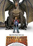Adventures of a Teenage Dragonslayer  iPad Movie Download