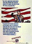 Patton iPad Movie Download