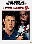 Lethal Weapon 2 iPad Movie Download