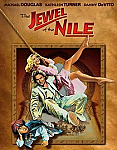 Jewel of the Nile iPad Movie Download