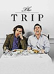 Trip, The iPad Movie Download