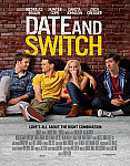 Date and Switch iPad Movie Download