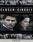Closed Circuit iPad Movie Download