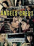 Angels Crest iPad Movie Download