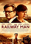 The Railway Man iPad Movie Download