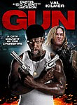 Gun  iPad Movie Download