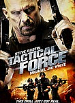 Tactical Force iPad Movie Download