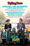 Begin Again iPad Movie Download