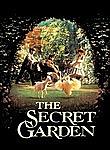 Secret Garden iPad Movie Download