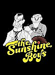 Sunshine Boys iPad Movie Download
