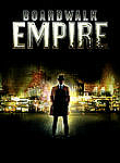 Boardwalk Empire iPad Movie Download