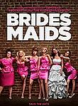 Bridesmaids iPad Movie Download