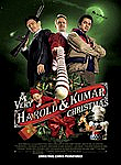A Very Harold & Kumar Christmas iPad Movie Download