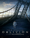 Oblivion iPad Movie Download