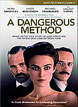 A Dangerous Method iPad Movie Download