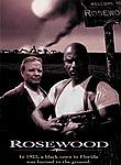 Rosewood iPad Movie Download