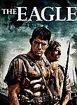 Eagle, The iPad Movie Download
