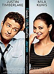 Friends with Benefits iPad Movie Download
