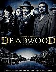 Deadwood Season 3 iPad Movie Download