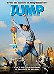 Jump iPad Movie Download