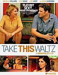 Take This Waltz iPad Movie Download