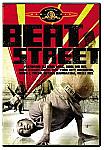 Beat Street iPad Movie Download