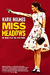 Miss Meadows iPad Movie Download