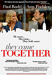 They Came Together iPad Movie Download