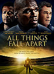 All Things Fall Apart iPad Movie Download