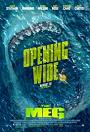The Meg iPad Movie Download